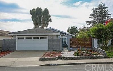 27312 Jardines, Mission Viejo, CA 92692 - MLS#: OC18030168
