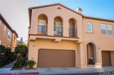 21 Corte Garrucha, San Clemente, CA 92673 - MLS#: OC18030521