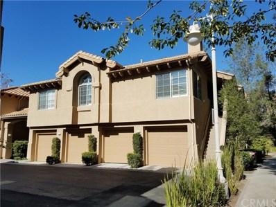 89 Waxwing Lane, Aliso Viejo, CA 92656 - MLS#: OC18031022