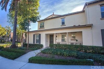 64 Concierto, Irvine, CA 92620 - MLS#: OC18031224