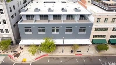 433 Pine Avenue UNIT 405, Long Beach, CA 90802 - MLS#: OC18031423