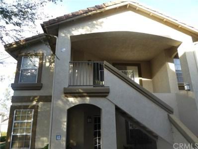 47 San Angelo, Rancho Santa Margarita, CA 92688 - MLS#: OC18031686