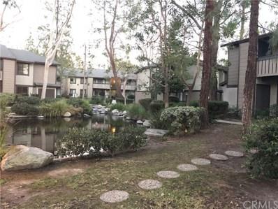 20702 El Toro Road UNIT 329, Lake Forest, CA 92630 - MLS#: OC18031911