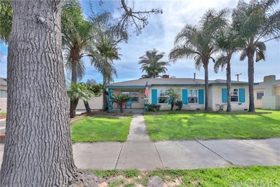 230 E Adams Street, Long Beach, CA 90805 - MLS#: OC18032815