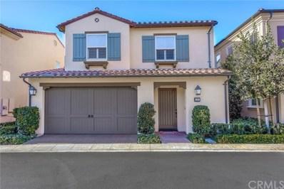 22 Larkfield, Irvine, CA 92620 - MLS#: OC18032902