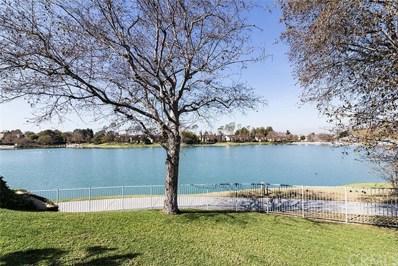 65 Lakefront, Irvine, CA 92604 - MLS#: OC18032967