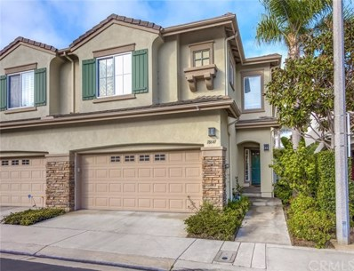 18641 Park Meadow Lane, Huntington Beach, CA 92648 - MLS#: OC18032968