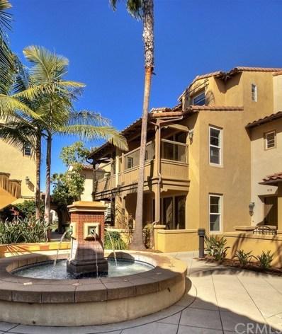 7976 Ubeda Circle, Huntington Beach, CA 92648 - MLS#: OC18032973