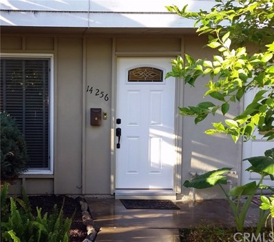 14256 Red Hill Avenue, Tustin, CA 92780 - MLS#: OC18033456