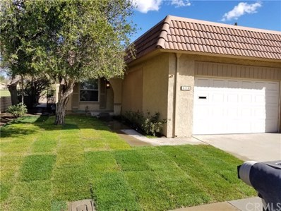 318 S San Dimas Canyon Road, San Dimas, CA 91773 - MLS#: OC18033618