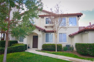 79 Via Lampara, Rancho Santa Margarita, CA 92688 - MLS#: OC18033984