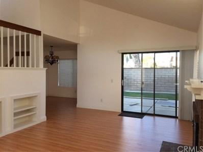 16 Appomattox, Irvine, CA 92620 - MLS#: OC18034023