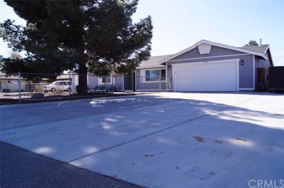 12754 Algonquin Road, Apple Valley, CA 92308 - MLS#: OC18034060