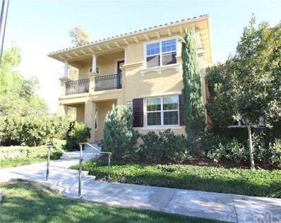 68 Plantation, Irvine, CA 92620 - MLS#: OC18034128
