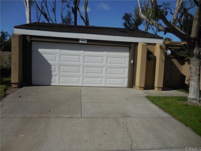 7001 Seal Circle, Huntington Beach, CA 92648 - MLS#: OC18034279