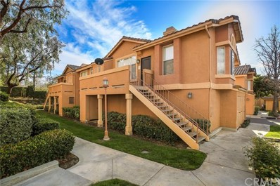 19431 Rue De Valore UNIT 37A, Lake Forest, CA 92610 - MLS#: OC18034290