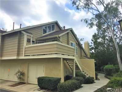 21143 River Glen, Lake Forest, CA 92630 - MLS#: OC18034487