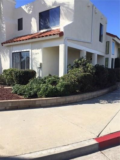 1919 Delaware Street, Huntington Beach, CA 92648 - MLS#: OC18034607