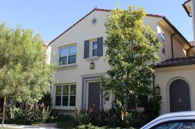260 Kempton, Irvine, CA 92620 - MLS#: OC18034722