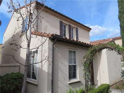 93 Canal, Irvine, CA 92620 - MLS#: OC18034839