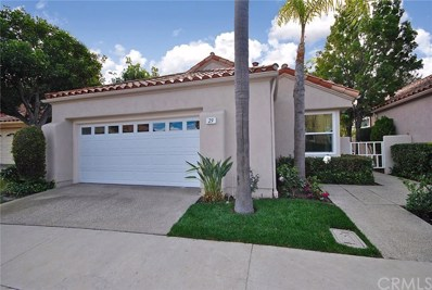 29 Las Cruces, Irvine, CA 92614 - MLS#: OC18035138