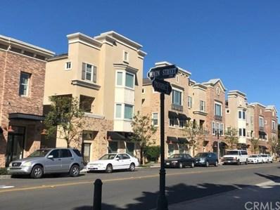 280 S Prospect Avenue UNIT B, Tustin, CA 92780 - MLS#: OC18035175