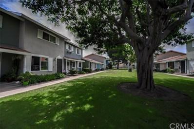 19757 Claremont Lane, Huntington Beach, CA 92646 - MLS#: OC18035188