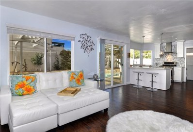 22145 Pheasant Street, Lake Forest, CA 92630 - MLS#: OC18035464