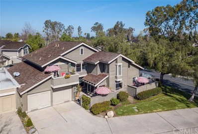 7 Pinewood UNIT 4, Irvine, CA 92604 - MLS#: OC18035473