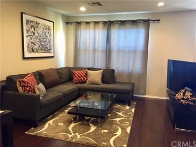 22 Hedge Bloom, Irvine, CA 92618 - MLS#: OC18035570