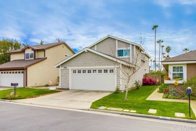 7812 Connie Drive, Huntington Beach, CA 92648 - MLS#: OC18035605