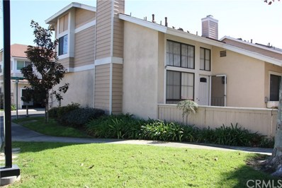 12741 Rosebrook Way, Stanton, CA 90680 - MLS#: OC18035741