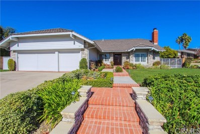 26171 Devonshire Court, Lake Forest, CA 92630 - MLS#: OC18035874