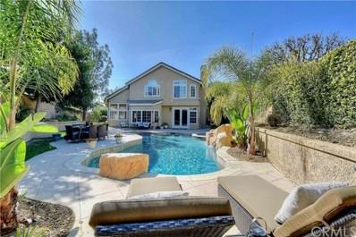 25721 Patterson Place, Laguna Hills, CA 92653 - MLS#: OC18035888