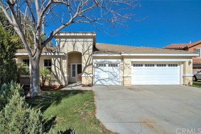 26209 Woodland Circle, Murrieta, CA 92563 - MLS#: OC18036059