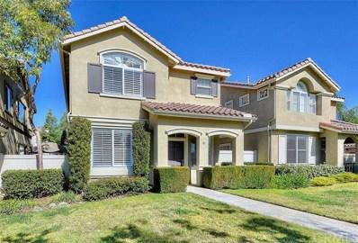 3 Paseo Girasol, Rancho Santa Margarita, CA 92688 - MLS#: OC18036741
