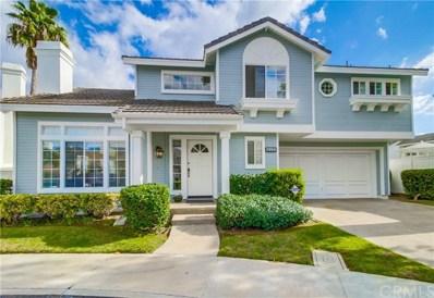 14581 Rutledge Square, San Diego, CA 92128 - MLS#: OC18036859