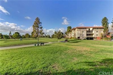 2397 Via Mariposa W UNIT 1F, Laguna Woods, CA 92637 - MLS#: OC18036917