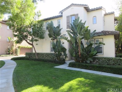 316 Tall Oak, Irvine, CA 92603 - MLS#: OC18037227