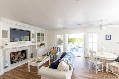 2060 Mandarin Drive, Costa Mesa, CA 92626 - MLS#: OC18037302