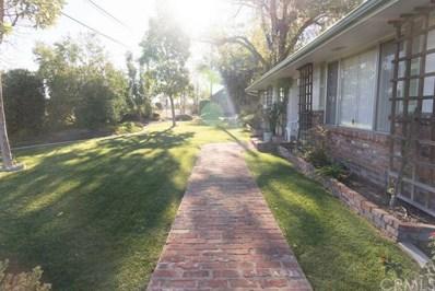 335 N Thompson Avenue, Nipomo, CA 93444 - MLS#: OC18037461