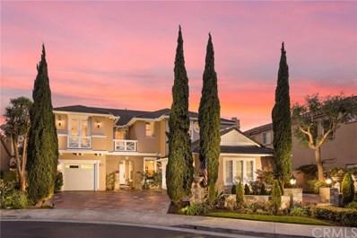 6464 Fairwind Circle, Huntington Beach, CA 92648 - MLS#: OC18037603