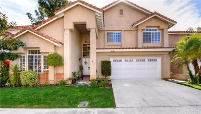 24412 Kings View, Laguna Niguel, CA 92677 - MLS#: OC18037783