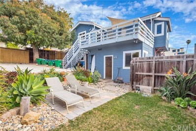 31991 Virginia Way, Laguna Beach, CA 92651 - MLS#: OC18037835