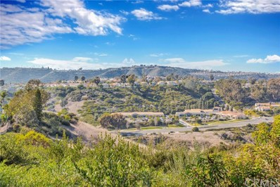 9 Rollins Place, Laguna Niguel, CA 92677 - MLS#: OC18037899