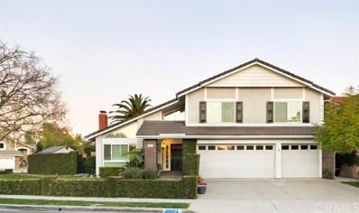 28802 Woodcock Drive, Laguna Niguel, CA 92677 - MLS#: OC18038096