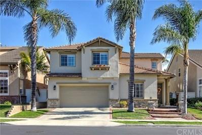 32 Calle Almeja, San Clemente, CA 92673 - MLS#: OC18038485