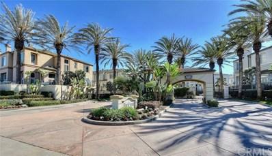 19427 Surfset Drive, Huntington Beach, CA 92648 - MLS#: OC18038511
