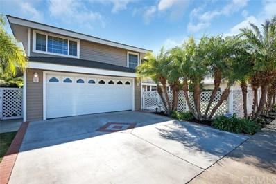 1095 El Camino Drive, Costa Mesa, CA 92626 - MLS#: OC18038547