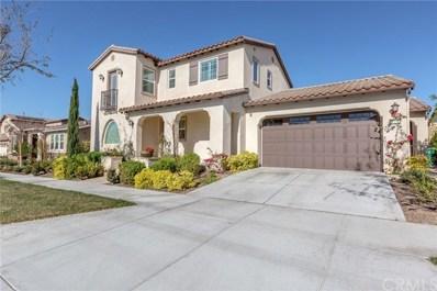 123 Prospect, Irvine, CA 92618 - MLS#: OC18038581